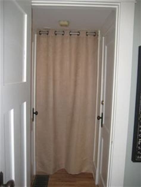 sound proof on blackout curtains curtains and