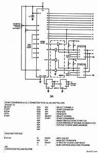 Index 263 - Basic Circuit - Circuit Diagram