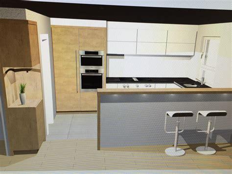 Küchen & Einbaugeräte