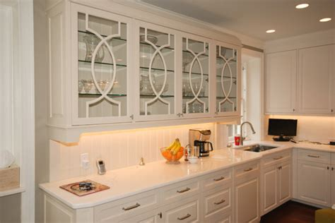 painted kitchen cabinets pictures backsplash ideas white cabinets white countertops 3988