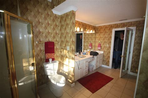 bathroom remodel raleigh 28 images bed bath remodel