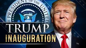 WATCH/LISTEN: Live Inauguration Coverage   KNEB