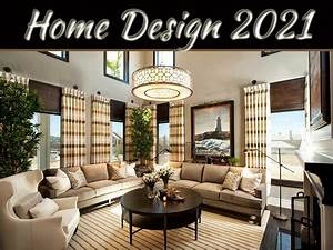 4, Home, Design, Trends, To, Watch, In, 2021