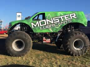 monster trucks trucks for monster trucks images reverse search