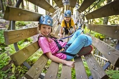 Adventure Tree Park Games Summer Fun Thou