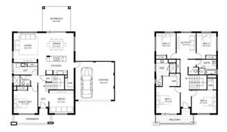 open floor plan homes with pictures 5 bedroom house designs perth storey apg homes