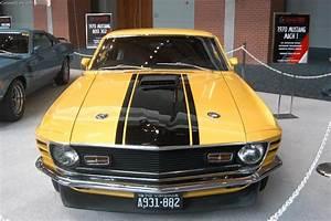 Ford Mustang 70 : 70 mach 1 twister special in autos post ~ Medecine-chirurgie-esthetiques.com Avis de Voitures