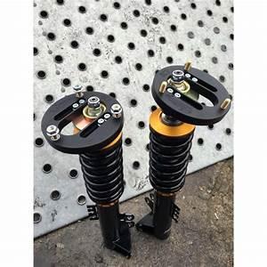 Probleme Rotule : coupelles de r glage de carrossage e46 mont es sur rotules ~ Gottalentnigeria.com Avis de Voitures