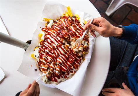 ab cuisine halal snack pack no adelaide s version is called an quot ab