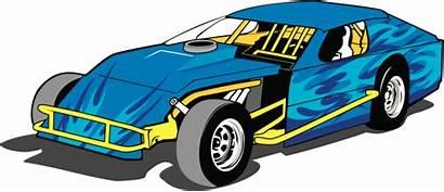 Dirtcar Vector Illustration