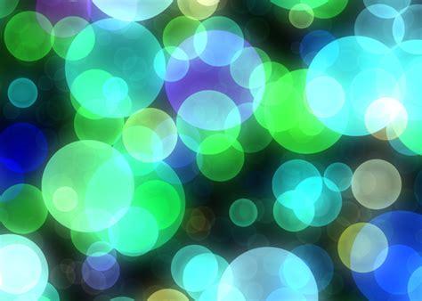 aqua blue christmas lights free stock photos rgbstock free stock images bokeh or