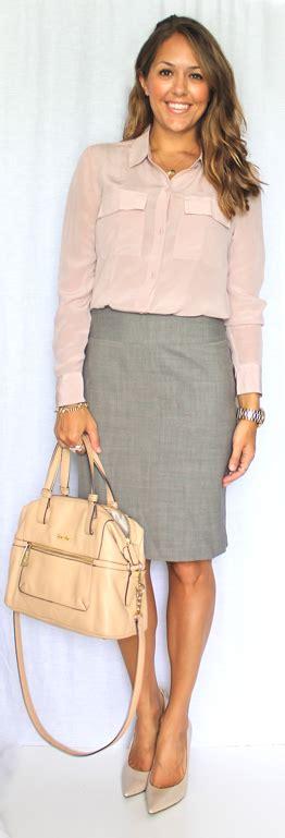 todays everyday fashion   wear   job interview