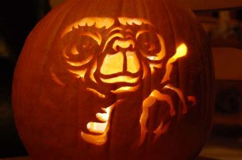 awesome pumpkin carvings stencil pumpkin carving patterns ideas pictures carvings for pumpkins