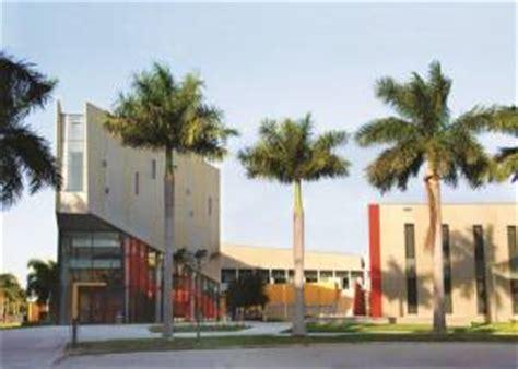 florida international university college  business