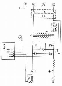 Craftsman Model 196205680 Welder Genuine Parts