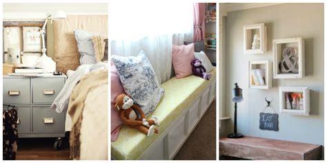 10 Best Bedroom Storage Ideas