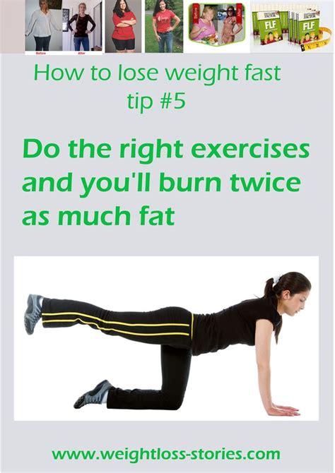 pin    lose weight fast  women