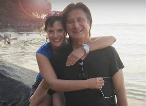 Steve Perry: How the former frontman of supergroup Journey ...