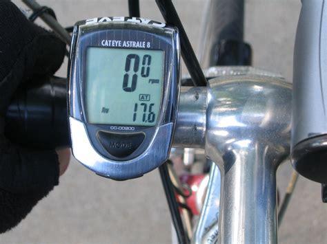 tachometer fahrrad wiki fandom powered  wikia