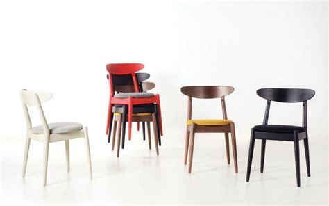 design stuhl holz design stuhl holz 6 deutsche dekor 2018 kaufen