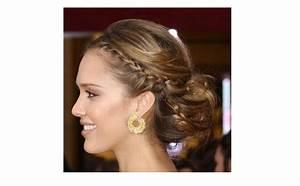 Coiffure Mariage Invitée : coiffure invite mariage ~ Melissatoandfro.com Idées de Décoration