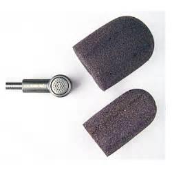 Duschwanne Kleinste Größe : wolfs goldwing shop 45 6909bs mikrofon windhutze kleinste gr e ~ Eleganceandgraceweddings.com Haus und Dekorationen