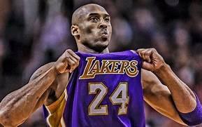 Cartoon predicts Kobe Bryant death? TRUUTUBE.COM Th?id=OIP