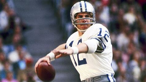 roger staubach headlines  draft picks  dallas