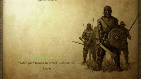 Mount And Blade Memes - mount and blade warband memes youtube