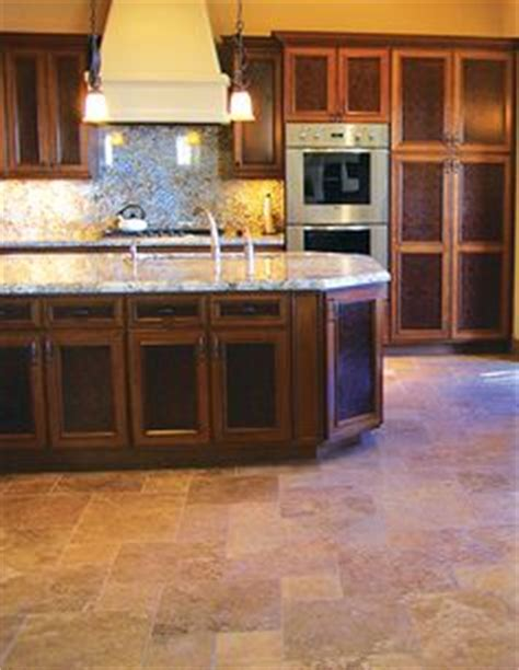 pictures of mosaic backsplash in kitchen best color of porcelain tile with white cupboards 9128