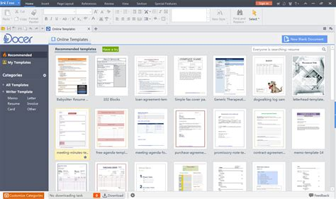 Wps Office Review, Bring It With You