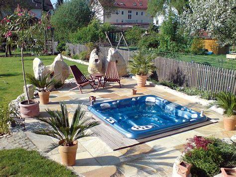 Whirlpool Garten by Au 223 Enwhirlpools Whirlpools Garten Drau 223 En Armstark 174