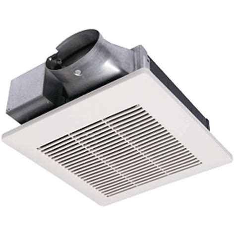 broan bath fans kitchen exhaust fan with light finest flush mount ceiling