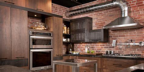 armoire cuisine en bois armoires de cuisine et salle de bain armoires cuisine