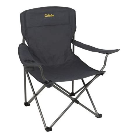 Cabelas Cing Chairs Canada by Cabela S Big Boy Chair Cabela S Canada