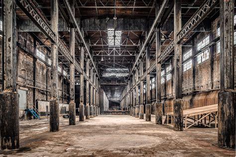 urban lens    photographs   abandoned