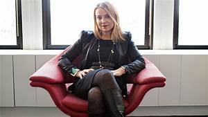 The Couples Therapy Expert Esther Perel Takes On Sex and ...