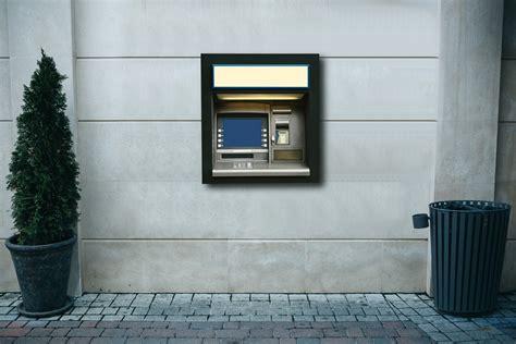banks  avoid atm fees nerdwallet