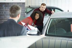 10 Things to Look for When Buying a Used Car The Allstate Blog