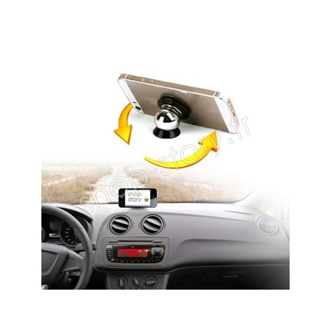 support aimant telephone voiture support telephone aimant voiture u car 33
