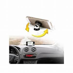 Support Aimant Telephone Voiture : support telephone aimant voiture u car 33 ~ Voncanada.com Idées de Décoration