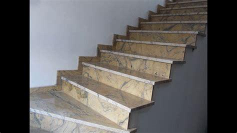 Schody Z Kamienia by Schody Kamienne Stopnie Granitowe Marmurowe Kwarcowe