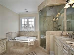 bathroom window treatments ideas bathroom bathroom window treatments ideas bathroom window curtains window coverings ideas