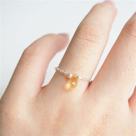 jewels summer summer handcraft simple ring cute