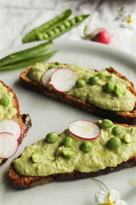 cuisiner petits pois 17 meilleures idées à propos de recettes de salade de