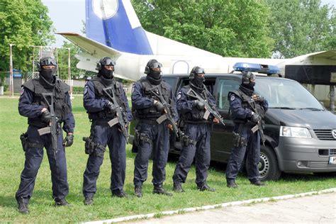 Admitere 2018, academia de politie alexandru ioan cuza