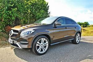 Gle 350d 4matic : mercedes benz gle 350d 4matic coupe 2016 youtube ~ Accommodationitalianriviera.info Avis de Voitures