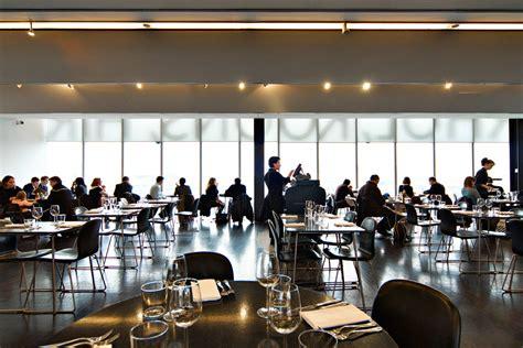 modern kitchen interior design images michael franke photography restaurants