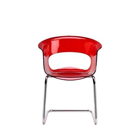 chaise de table pour b b chaise design de bureau miss b par scab