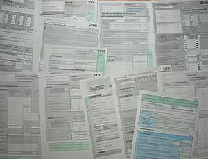 Werbungskosten Berechnen : lohnsteuerjahresausgleich ~ Themetempest.com Abrechnung